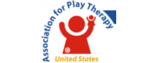 Association for Play Therapy(APT)